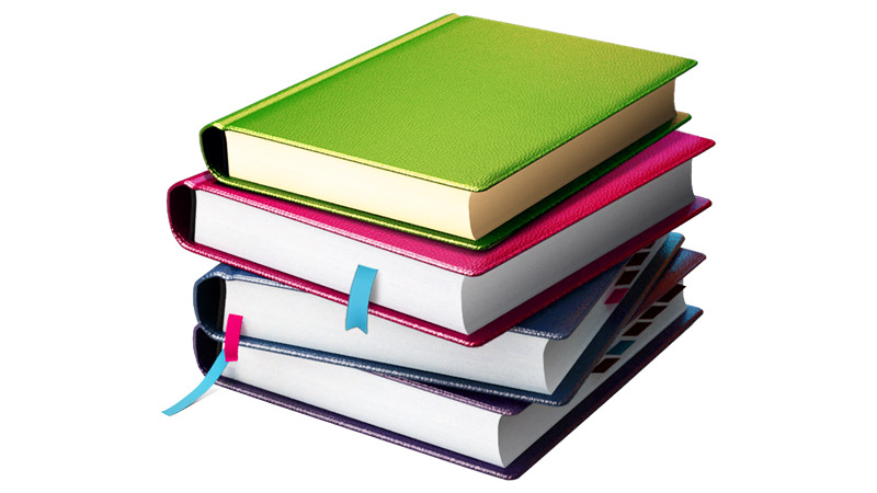 Operating levy needed for Findlay City Schools